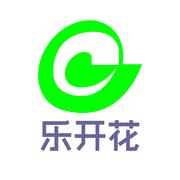 乐开花官方版app下载_乐开花官方版app最新版免费下载