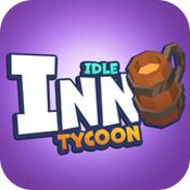 IdleInnTycoon