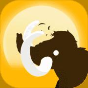 狩猎之神手游下载_狩猎之神手游最新版免费下载