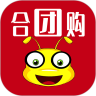 合团购最新版app下载_合团购最新版app最新版免费下载