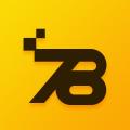 七八社app下载_七八社app最新版免费下载