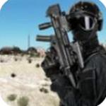 使命召唤:致命杀戮手游下载_使命召唤:致命杀戮手游最新版免费下载