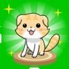 合成小猫咪手游下载_合成小猫咪手游最新版免费下载