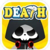死亡来敲门手游下载_死亡来敲门手游最新版免费下载
