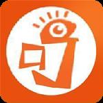 叮叮漫画免费版app下载_叮叮漫画免费版app最新版免费下载