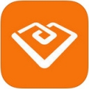 郁金香运动app下载_郁金香运动app最新版免费下载