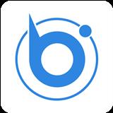 币多宝app下载_币多宝app最新版免费下载