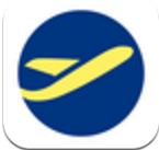 慧通差旅app下载_慧通差旅app最新版免费下载