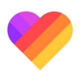 LIKE短视频app下载_LIKE短视频app最新版免费下载