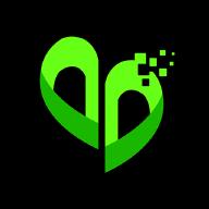 爱伴刻app下载_爱伴刻app最新版免费下载