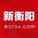 新衡阳app下载_新衡阳app最新版免费下载
