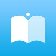 博库图书馆免费版app下载_博库图书馆免费版app最新版免费下载