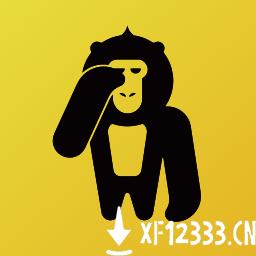 猩猩话题圈app下载_猩猩话题圈app最新版免费下载