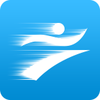 神行者app下载_神行者app最新版免费下载
