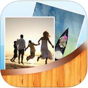 相册管家app下载_相册管家app最新版免费下载