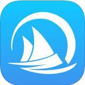 青岛海洋预报app下载_青岛海洋预报app最新版免费下载