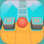滚动球在天空手游下载_滚动球在天空手游最新版免费下载