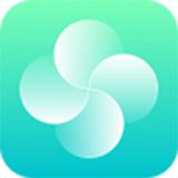 阁子影视app下载_阁子影视app最新版免费下载