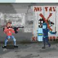 暴乱动荡模拟器手游下载_暴乱动荡模拟器手游最新版免费下载