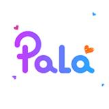 Palaapp下载_Palaapp最新版免费下载