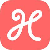一家民宿app下载_一家民宿app最新版免费下载
