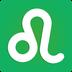 公考大师app下载_公考大师app最新版免费下载