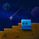 平凡的星球手游下载_平凡的星球手游最新版免费下载