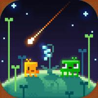 绿色星球手游下载_绿色星球手游最新版免费下载