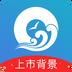翡翠岛理财app下载_翡翠岛理财app最新版免费下载