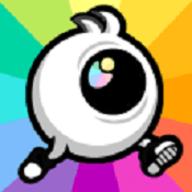 ColorBlind色盲手游下载_ColorBlind色盲手游最新版免费下载