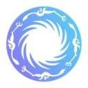 成都环保app下载_成都环保app最新版免费下载