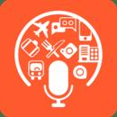 旅行翻译官免费下载v4.5.0app下载_旅行翻译官免费下载v4.5.0app最新版免费下载