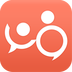 轻推软件v4.7.0app下载_轻推软件v4.7.0app最新版免费下载