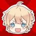 耽美小说app下载v4.3.1app下载_耽美小说app下载v4.3.1app最新版免费下载