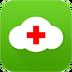 健康云下载v7.0.0app下载_健康云下载v7.0.0app最新版免费下载