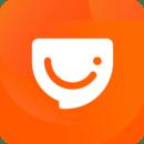 口碑app下载v6.1.0.091102app下载_口碑app下载v6.1.0.091102app最新版免费下载