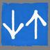 网络测速仪汉化版InternetSpeedMeterv1.3.4app下载_网络测速仪汉化版InternetSpeedMeterv1.3.4app最新版免费下载