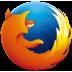 firefox手机浏览器v55.0.2app下载_firefox手机浏览器v55.0.2app最新版免费下载