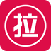 拉一把appv1.9.12app下载_拉一把appv1.9.12app最新版免费下载
