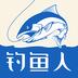 钓鱼人手机版官方下载v2.7.30app下载_钓鱼人手机版官方下载v2.7.30app最新版免费下载