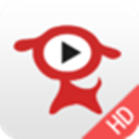 皮皮影视hdv2.6.2Android版app下载_皮皮影视hdv2.6.2Android版app最新版免费下载