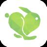 实事帮app最新版下载v2.1.0app下载_实事帮app最新版下载v2.1.0app最新版免费下载