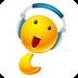is语音软件下载v3.2.7.09201app下载_is语音软件下载v3.2.7.09201app最新版免费下载