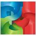 go桌面破解版下载v7.26app下载_go桌面破解版下载v7.26app最新版免费下载