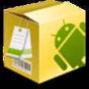 安卓市场游戏v7.3.1.81Android版app下载_安卓市场游戏v7.3.1.81Android版app最新版免费下载