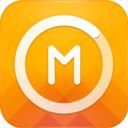 魔力高清影视v2.3.17.84Android版app下载_魔力高清影视v2.3.17.84Android版app最新版免费下载