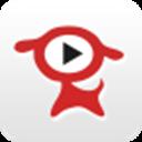 皮皮影视播放器v3.0.1Android版app下载_皮皮影视播放器v3.0.1Android版app最新版免费下载