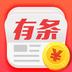 有条app1.0.5.1v1.0.5.1app下载_有条app1.0.5.1v1.0.5.1app最新版免费下载