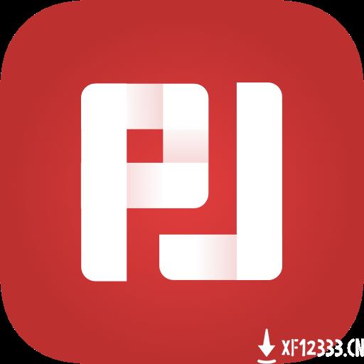 网上盘锦app下载_网上盘锦app最新版免费下载