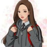 城人漫画app下载_城人漫画app最新版免费下载